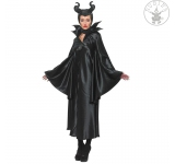 Maleficent 2014 - kostým  Zloba