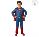 Superman - Child