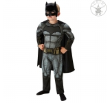 Batman Justice League Deluxe - Child